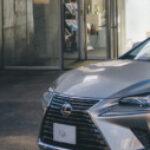 Логотип группы (Сообщество Lexus)
